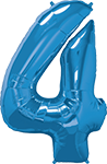 ballon 4