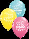 birthda presents-birthday dots.fw
