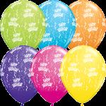 birthday fantasy-happy birthday fantasy.fw