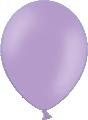 fashion lilac-lila.fw