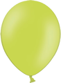 fashion lime green-hellgrün.fw