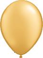 metallic gold-pearl gold.fw