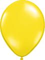 pearl citrine- pearl gelb.fw