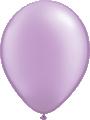 pearl lavender-pearl flieder.fw