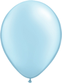 pearl light blue-pearl hellblau.fw