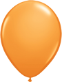 pearl mandarin-pearl orange.fw