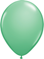 pearl mint green-pearl türkis.fw