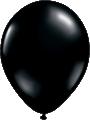 pearl onyx-pearl schwarz.fw