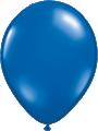 pearl sapphire-pearl blau.fw