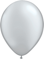 pearl silver-pearl silber.fw