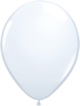 pearl white-pearl weiß.fw