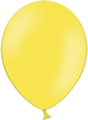 standart Yellow-gelb.fw