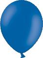 standart dark blue-blau.fw