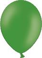 standart green-grün.fw