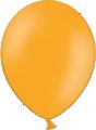 standart orange-orange.fw