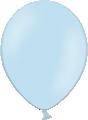 standart pale blue-hellblau.fw