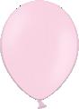 standart pink-rosa.fw