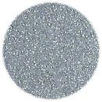 101 silber glitter