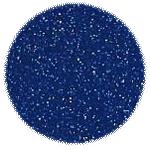 102 dunkelblau-glitter