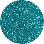 103 türkis glitter