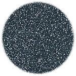 105 anthrazit-glitter