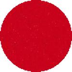 106 rot glitter