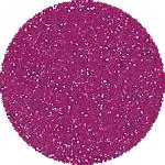 107 pink glitter