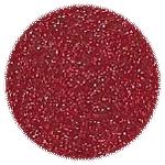 109 dunkelrot glitter
