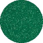 110 grün glitter