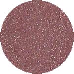 111 rosegold glitter