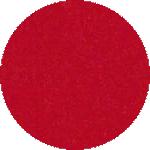 302-rot