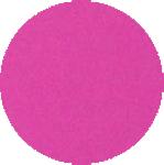 303-pink