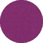 304-violett