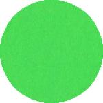 305-hellgrün