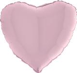 rosa 50cm