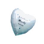 personaliesierter ballon