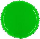 grün 53cm