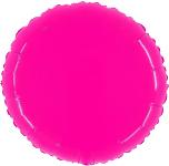 pink 53cm