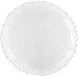 weiß 53cm