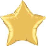 gold 50cm