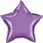 lila 50cm