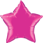 pink 50cm