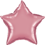 rosegold 50cm