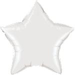 weiß 50cm